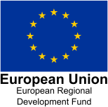 Co-Financed by the Connecting Europe Facility of the European Union