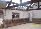 Barn 2 Before